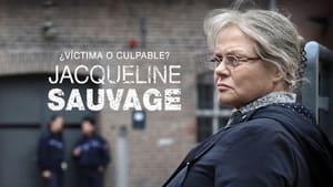 Captura de Jacqueline Sauvage: ¿víctima o culpable? (2018)