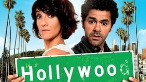 Hollywoo (2011)