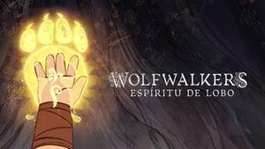 Captura de Wolfwalkers