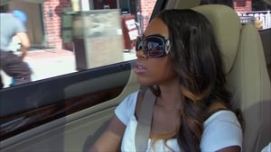 Total Divas Season 1 Episode 7