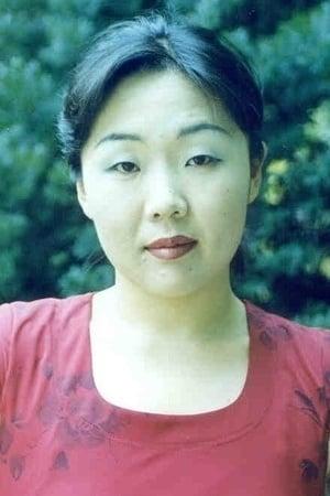 Yoon Ga-hyun