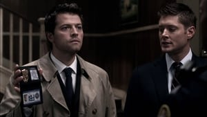 Supernatural Season 5 :Episode 3  Free to Be You and Me
