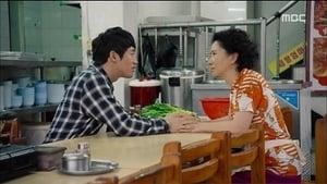 Fated to Love You Ep.19 ชะตารัก สะดุดเลิฟ ตอนที่ 19 พากย์ไทย