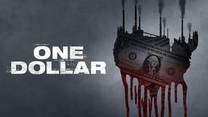 One Dollar 1. Sezon 4. Bölüm