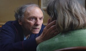 Watch Amour Full Movie Online
