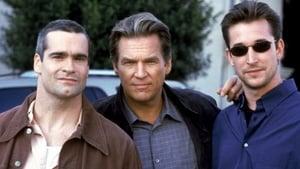 Scenes of the Crime (2002)