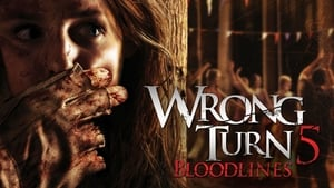 images Wrong Turn 5: Bloodlines
