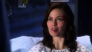Smallville: Season 8 Episode 18