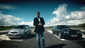 Top Gear: 11×3