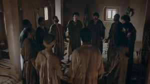 A.D. The Bible Continues Sezonul 1 Episodul 3 Online Subtitrat in Romana