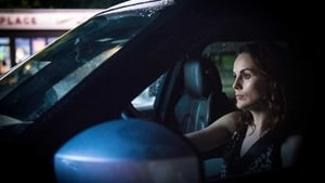Good Behavior Season 1 Episode 9