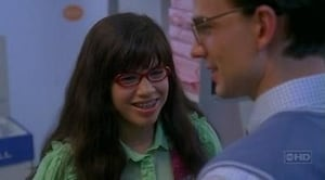 Ugly Betty Season 1 Episode 23