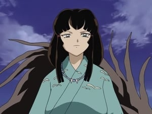 InuYasha: Temporada 1 Episodio 133