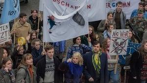 Deutschland: Season 1 Episode 7
