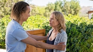 Fear the Walking Dead Season 2 Episode 7 Watch Online Free