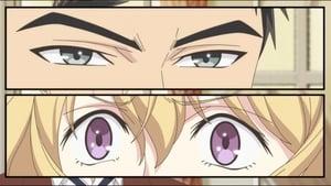Sanrio Boys: 1×6
