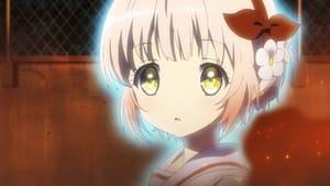 Mahou Shoujo Ikusei Keikaku Episodio 9 Sub Español Online