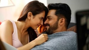 Dev (2019) Tamil Full Movie Online Download