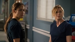 Station 19: Season 1 Episode 1
