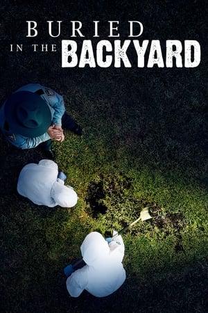 Buried In The Backyard – Season 3