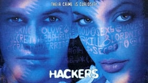 Hackers image