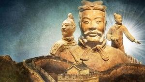 Mysteries of Ancient China (2016) CDA Online Cały Film Zalukaj