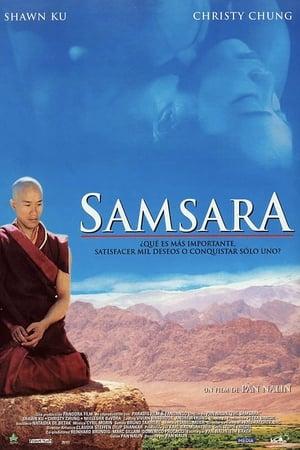 Samsara streaming