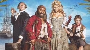 French movie from 2007: L'Île aux trésors