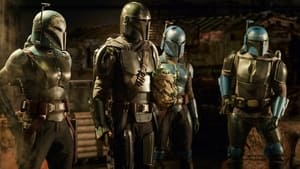 The Mandalorian Season 2 Episode 3