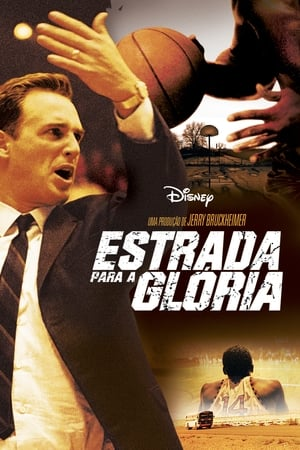 Estrada Para a Glória Torrent, Download, movie, filme, poster