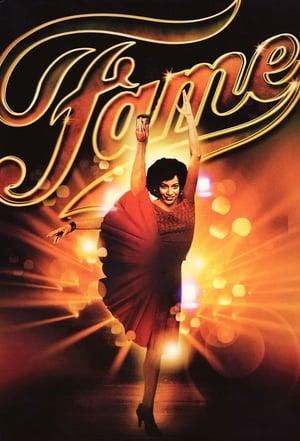 Fame-Azwaad Movie Database