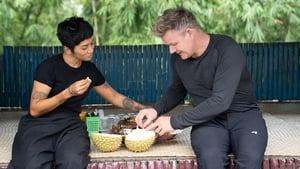 Gordon Ramsay: Uncharted: Season 2 Episode 4 – Sumatra's Stunning Highlands