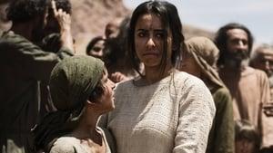 The Bible: Season 1 Episode 1