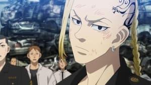 Tokyo Revengers Season 1 Episode 21