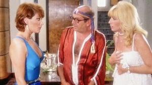 Italian movie from 1978: My Loves