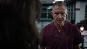 Van Helsing: Sezonul 1 Episodul 3