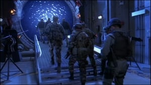 Stargate SG-1 Saison 7 Episode 21