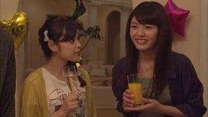 Watch S2E9 - Mischievous Kiss: Love in Tokyo Online