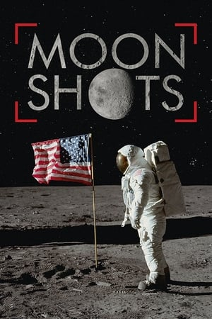 Moon Shots 4K streaming