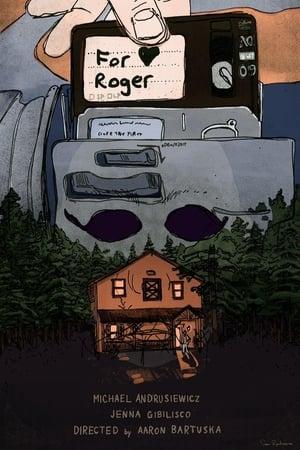 For Roger Online Lektor PL FULL HD