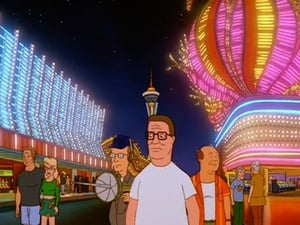 King of the Hill: S03E05