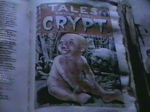 Tales from the Crypt: 6×9