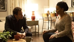 The Affair Season 05 Episode 03 S05E03