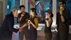 Doctor Who Season 9 Episode 3 Watch Online Free