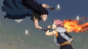 Fairy Tail: 22
