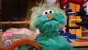 Sesame Street Season 47 :Episode 22  Rocking Rollie