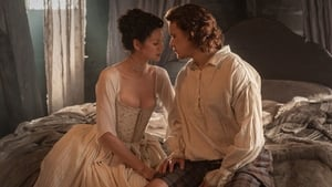 Outlander Season 1 Episode 7