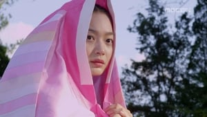 Arang and the Magistrate 1×12