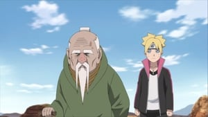 Boruto Naruto Next Generations 1×86