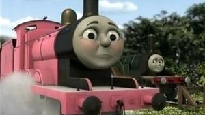 Thomas & Friends Season 13 :Episode 3  Tickled Pink